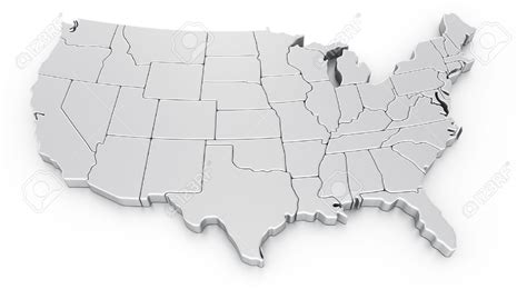 usa map free vector us map vector image free world maps