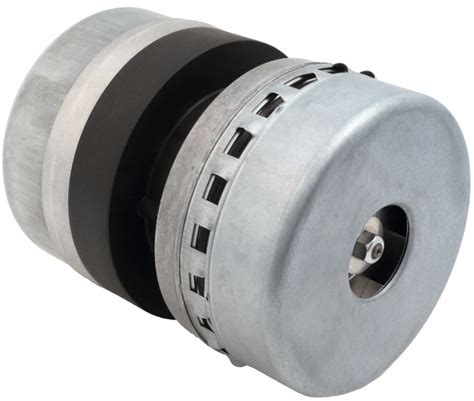 Dome L by Brushless Blowers Pumps Domel