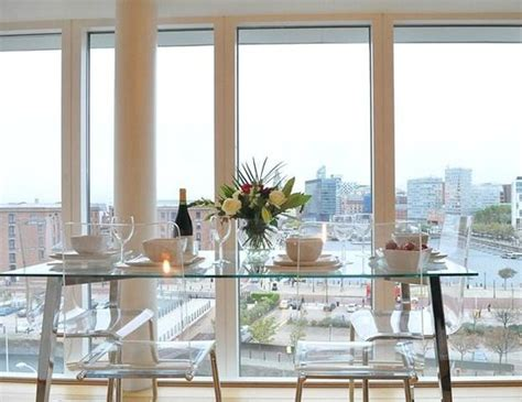 serviced appartments liverpool base serviced apartments liverpool england apartment reviews tripadvisor