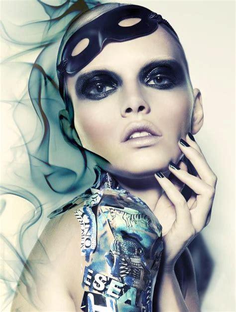 Blazer Flace Lolipop 138 best fashion photography images on