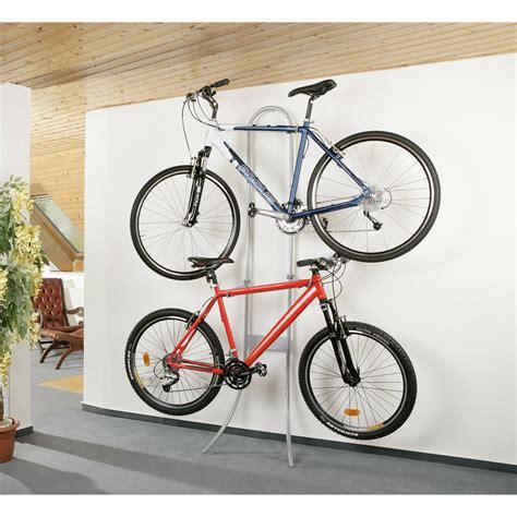 fahrradhalter garage fahrradhalter g 252 nstig bei eurotops bestellen