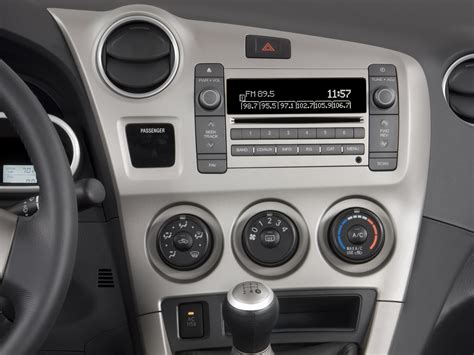 download car manuals 2009 pontiac g3 instrument cluster service manual remove instrument cluster from a 2009 pontiac vibe image 2003 pontiac vibe 4