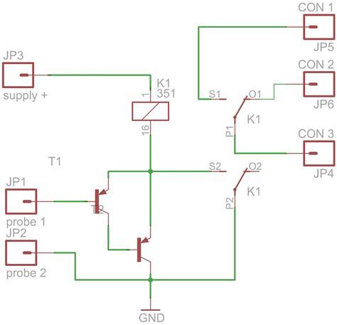 Alarm Motor Sentuh tips pemasangan kunci rahasia pada motor injeksi diy4all