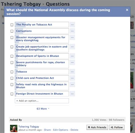 fb questions the gallery for gt question pictures for fb