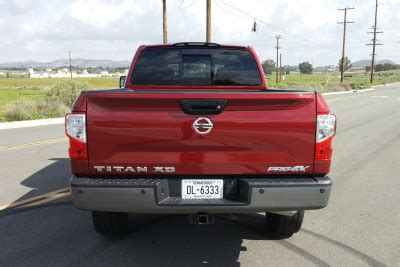 Cover Army Nissan March our 2016 nissan titan xd is here what do you wanna