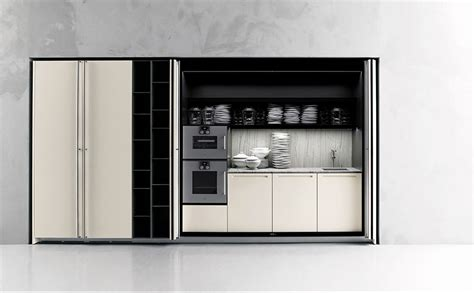 migliori cucina cucina marche migliori 58 images migliori lavelli