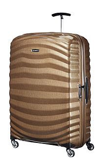 extra large suitcase dimensions mc luggage extra large suitcase 90cm mc luggage