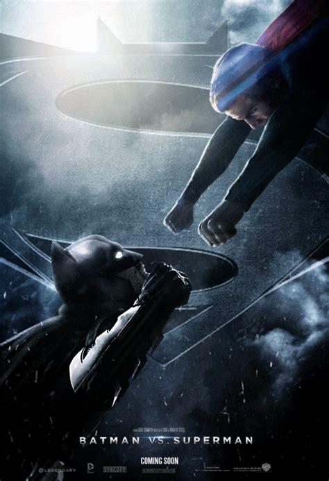 film streaming batman vs superman batman v superman download free movies online watch