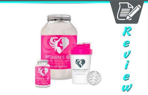 best women women s best review womens health supplement creator