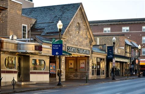sporting goods state college pa the state theater downtown state college pa renovo
