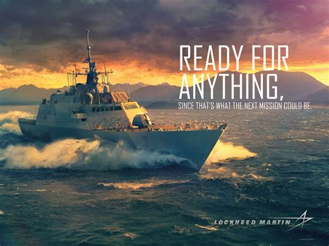 Lockheed Martin Engineer Mba by Lockheed Martin Www Pixshark Images Galleries With