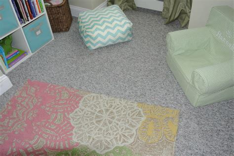 Simple Bedroom Design Nursery Rugs Image Such A Nursery Rugs Crochet