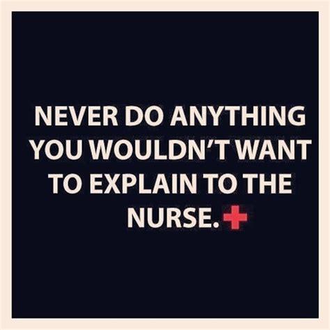 Nurses Week Memes - our 5 favorite nursing memes on tumblr this week nursing