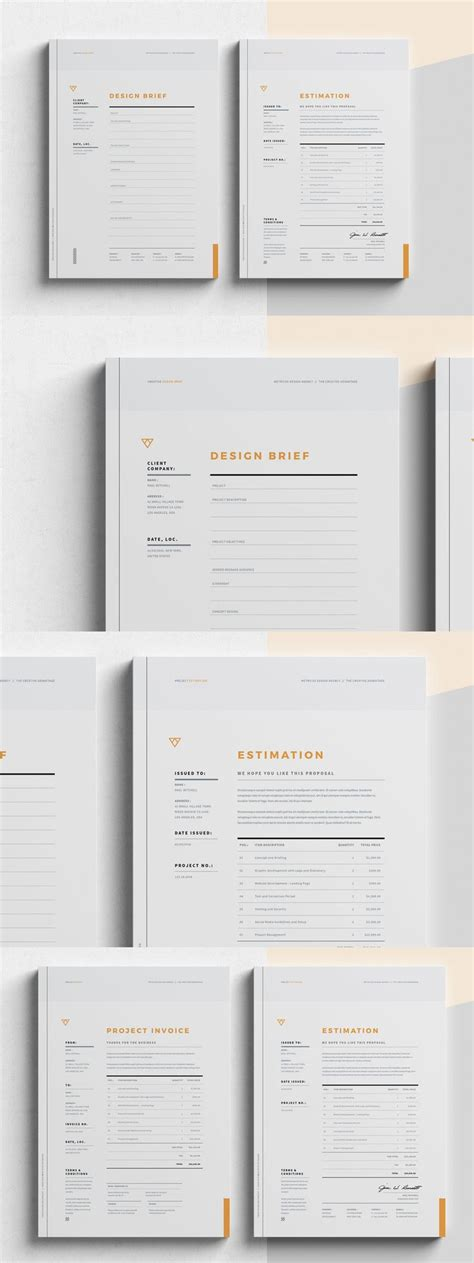 coffee shop receipt template 25 best ideas about invoice template on