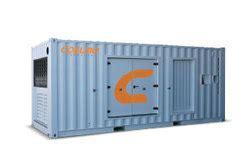 kirloskar generator kirloskar generator latest price