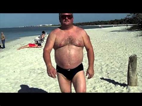 southern comfort beach commercial southern comfort spoof youtube