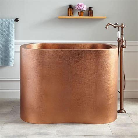 soaker bathtubs canada best 25 soaking tubs ideas on pinterest soaker tub