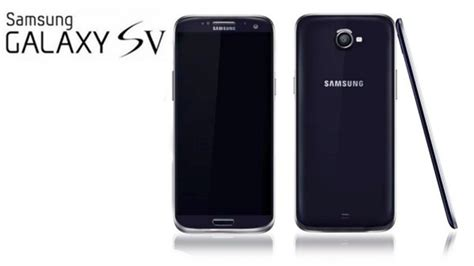 Samsung S5 samsung galaxy s5 every thing you need to samsung galaxy s6 compared
