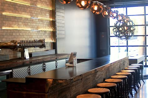 100 home brewery design basement homebrewery taking the