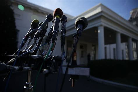 7 Things You May Not About by 7 Things You May Not About The White House