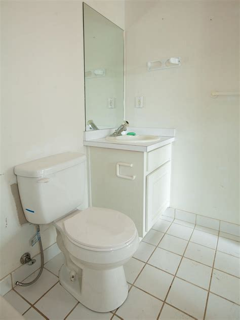 hgtv small bathrooms makeovers 20 small bathroom before and afters hgtv