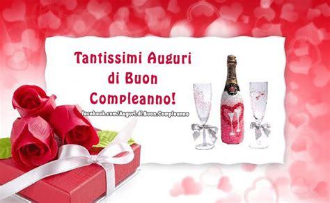 auguri per i 30 anni compleanno kn43 187 pensieri di auguri pensieri di auguri di buon compleanno