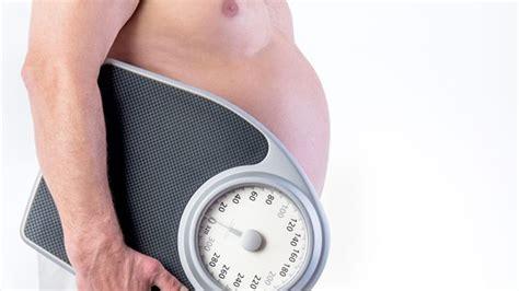 alimentazione per prevenire il diabete la dieta per prevenire il diabete ok salute e benessere