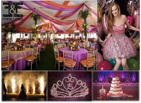 quinceanera themes hawaiian 17 best images about tropical quinceanera theme on