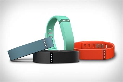 Review: Fitbit Flex   iSource