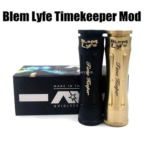 Av Blem Lyfe Kit Mod Rda Clone Vapor 1 8 best box mod images on vaping electronic cigarettes and vape