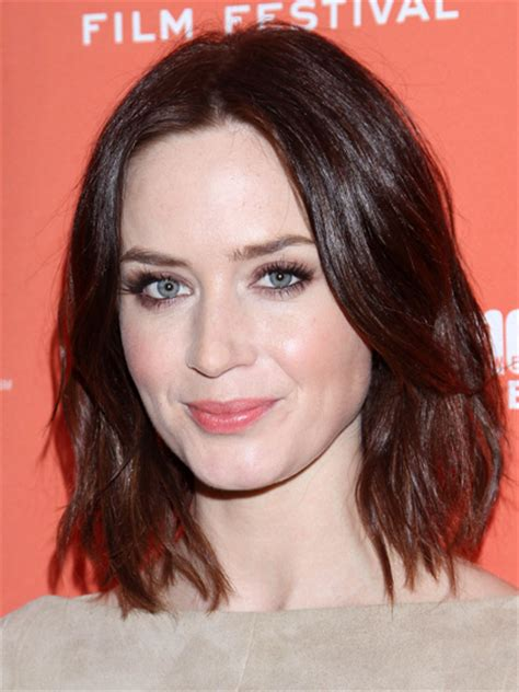 hair cut medium length long front short at the back oval face hairstyles short medium long length 2014 013
