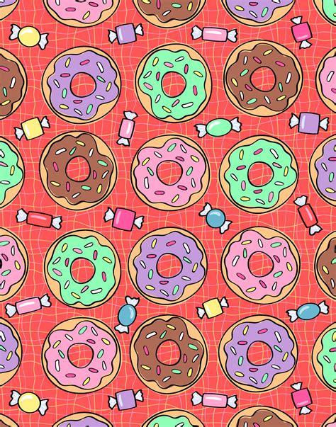 design pattern with c angela martini hipster kids pattern designs