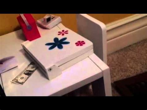 journey girl bed journey girls loft bed review youtube