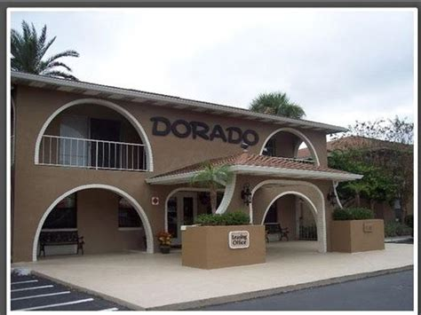 Dorado Apartments Kissimmee Fl Reviews Dorado Apartments Kissimmee Fl Walk Score