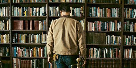 9 easter eggs from the bookshelf in interstellar wired