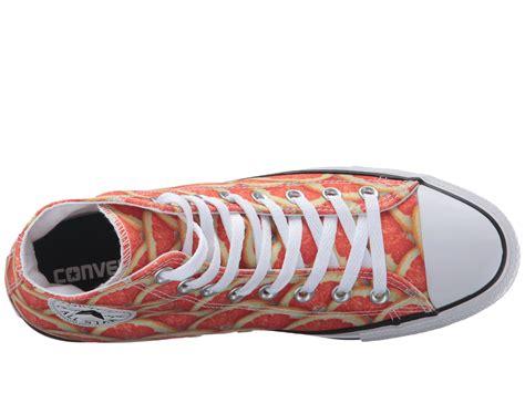 Carambola Shoes Black converse chuck 174 all 174 fruit slices graphic hi orange white black zappos free