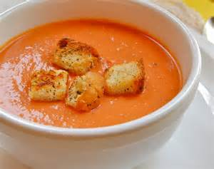 chef nordstrom s cafe tomato basil soup