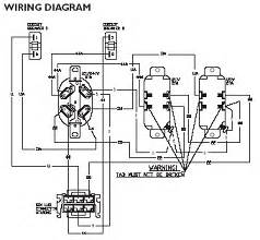 5600 watt portable generator wiring diagram amp schematic