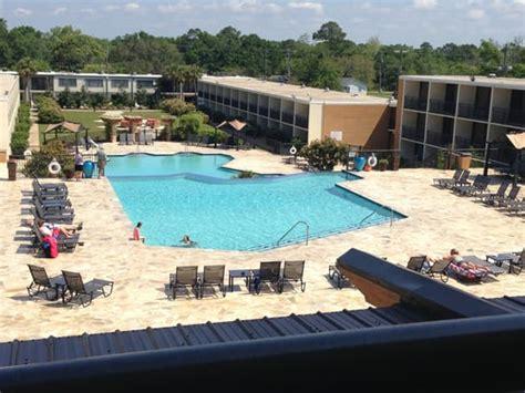 treasure bay casino and hotel hotels biloxi ms yelp