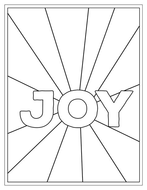 printable coloring pages for free printable coloring pages paper trail design