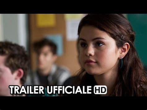 meet my trailer ita comportamenti molto cattivi trailer ufficiale italiano