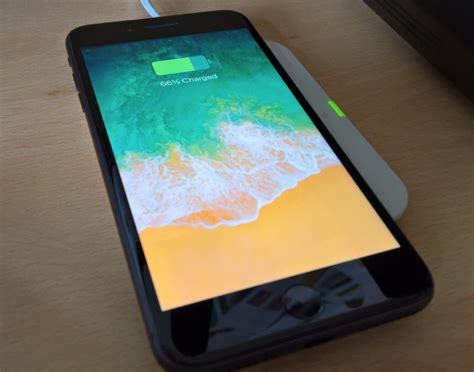 iphone 8 plus review the last greatest classic iphone iphone hacks 1 iphone
