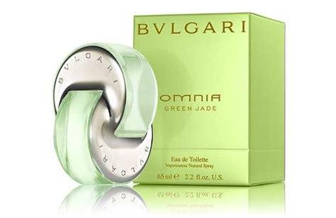 Parfum Bvlgari Asli parfume bvlgari omnia green jade jual parfum asli