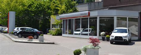 garage freiburg garage staub autofit vertretung region bern freiburg
