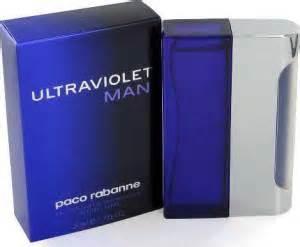 Paco Ultraviolet Ori Reject paco rabanne ultraviolet