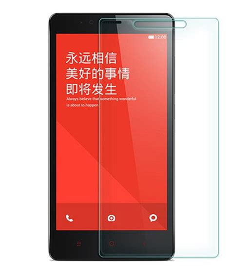 Tempered Glass Mi3 ase tempered glass for xiomi mi3 clear buy ase tempered glass for xiomi mi3 clear