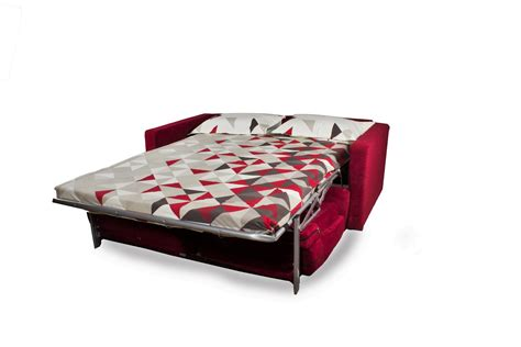 flipkart sofa cum bed sofa cum bed price at flipkart snapdeal ebay