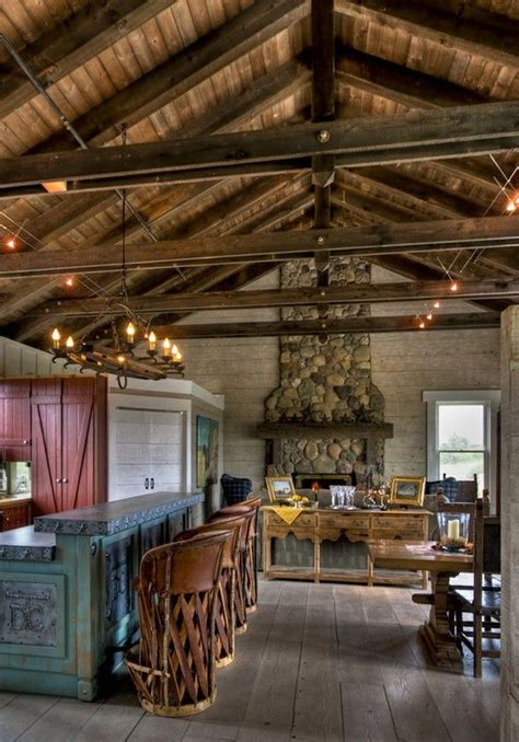 Barn Home Interiors by Barn Interior Wr Barn