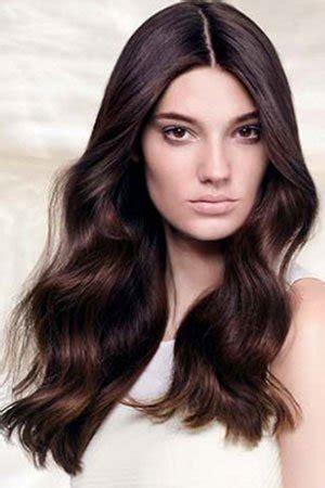 hair and makeup dundee 21