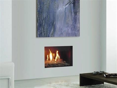 cost to install gas fireplace insert 25 best ideas about gas fireplace insert prices on